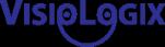 VisioLogix Corporation   An Innovative Video Surveillance Company Logo