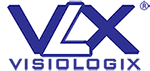 VisioLogix Corporation | An Innovative Video Surveillance Company Logo